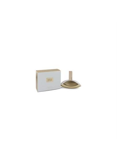 Calvin Klein Calvin Klein Euphoria Pure Gold Edp Kadın Parfüm 100 Ml Renksiz